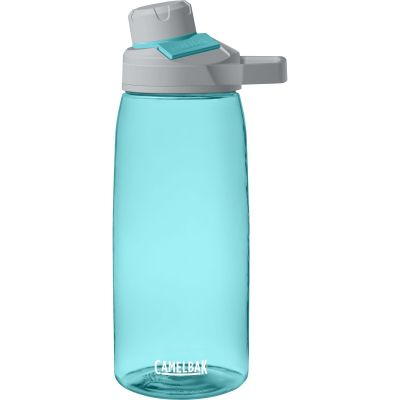 Camelbak Chute Mag 1L - Sea Glass